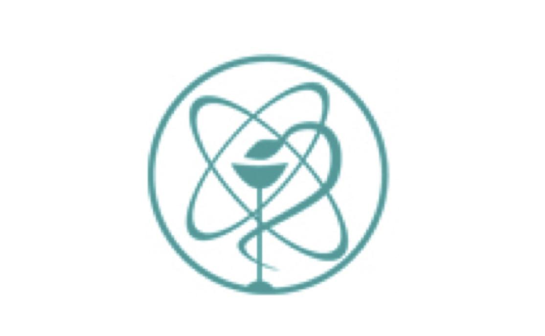 RONC_logo_part8